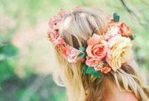 Florist Life