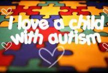 Autisme & Éducation