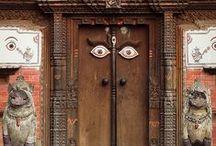 BG_door