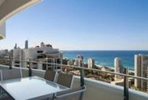 Penthouse Apartments Gold Coast / Gold Coast Penthouse Apartments features the most popular Hotels, Apartments and Resorts on the Gold Coast, from Coolangatta to Surfers Paradise to Southport.