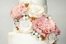 Lovely Wedding Pins