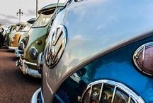 C A R S / #cars #my #favorite #love #mercedes #bmw #porsche #fast #things