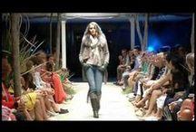 Fashion Concept Video