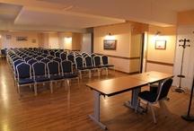 Location salles séminaires Brest