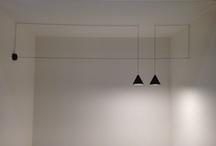 lighting / by sara morsi