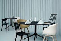 | MOODBOARD dining |