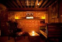 Best Bars Birmingham / From softly spoken cocktail speakeasies to alfresco terraces and gastropubs you want to spend your weekends at ... these are Birmingham's best bars.