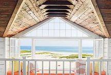 Room Design / by Anne Q Scott