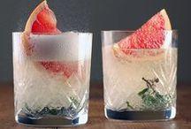 drinks recipes