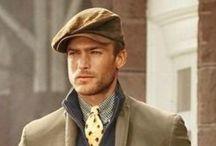 Kläder Trender Mode