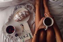 Sunday Mornings / Sunday mornings last Till 3pm