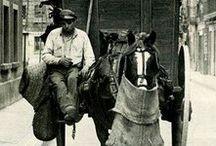 vintage pics of Barcelona