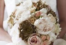 Wedding / by Tori Burkhart