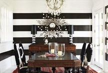 Lifestyle: Home Decor / General Home Decor/Design Ideas