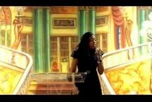 Dr Faith videos / by Dr Faith Abraham