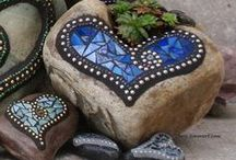 ♥♥♥ Hearts ♥♥♥ / ♡ ~Ᏸ / by Barbara Greenhalgh