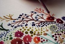 Artistry / by Ellie DuHadway