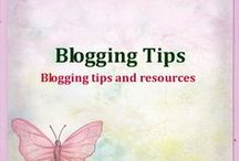 Blogging & Marketing (GROUP) / Blogging for beginners, blogging tips and resources. *** To join this board, follow me (msvevans) on Pinterest and send me a private message here or on any social media or leave a comment on this board. I will need your pinterest email to send an invite. Happy pinning!