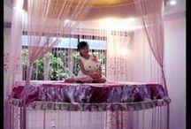 Mias Room