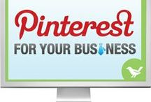 Marketing Webinars / by VerticalResponse