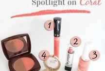 Beauty: Beauty Blogger 2