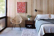 Bedroom / by Kristy Miller