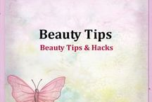 Beauty Tips | Beauty Hacks Beauty Quotes / All things beauty.Beauty Tips, Beauty Hacks, Beauty Quotes For all things Beautiful. Everything has beauty, but not everyone sees it.