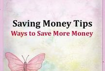 "Saving Money Tips (GROUP) / Saving Money Tips, Saving Money Ideas, Ways to Save Money.  WANT TO JOIN?  Follow me & send a message so I can send you an invite. Mention ""Saving Money Tips"" board. Thank you!"