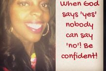 Dr Faith-isms / Inspiring & Motivating quotes / by Dr Faith Abraham