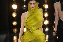Couture Sp. 2014