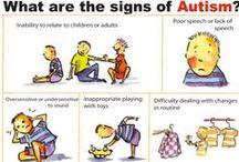 Autisme | Informatie en tips