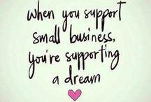 Business & Work