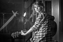 Swiftie / All about the one and only TAYLOR SWIFT!!!!! / by Lexi Hancock