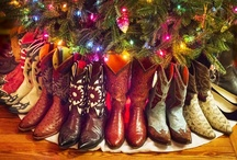 Fabulous Cowboy Boots / Images from a cowboy boot addict ...