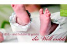 Babies / Alles was dein hertz begehrt für ihr neue kleine. Nestbauglück fertigt aus Vielzahl wundervoller Stoffe & Materialien feine Erstausstattungen und individuelle Einrichtungen. Auf diese Pinnwand findest du – Baby Decke, Himmel, Sonnensegel, Krabbeldecke & Tagesdecke, Bettnestchen, Autositzbezug, Schlafsack, Pucksack, Geburt Geschenk Idee, Wickelunterlagenbezug, Stillkissenbezug, & Kuschekissen ganz nach Ihren Wünschen. Maßgeschneidert, personalisiert, Individualisiert oder mit Motive.