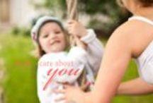 Mom / Mom's .. verwöhnt Euch!! Hier findest du Geschenk & Versöhnung Ideen von Nestbauglück und die wir finden auch Toll. Schal, stillkissen, Tasche, Kulturella