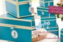 Geschenk Idee von Nestbauglück (Gift Ideas)