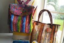 Crafts / Doll