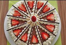 Mikado Cakes / Mikado Fans sind die Kreativsten: Wir haben einige coole Kuchen Ideen, die von Mikado Consumenten kreiert wurden, für euch zusammengestellt. Habt ihr auch noch Ideen? Dann schreibt uns gerne an! Bleibt original! Euer Mikado Team