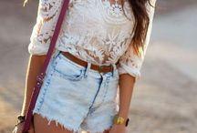 Style / Stripes