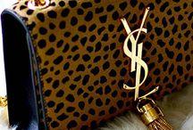 Pretty bags, bolsos