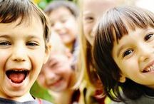 BKK Kids Articles