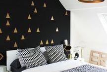 ~Bedroom Decorating Inspo~