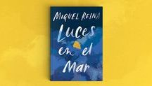 Best Book Covers / A Selection of Great Book Cover Designs  #books #design #illustration #literature #libros #portadas #portadasdelibro #bookcover #bookcovers #happy #pinterest #cool #cute #miquelreina