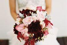 August Wedding Ideas / My wedding ideas and inspiration
