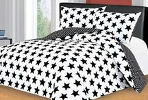 Duvet Cover Sets to wow your bedroom! / Duvet Cover Sets to wow your bedroom from http://www.themotelshop.co.nz/collections/duvets-duvet-covers