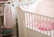 Baby Zimmer