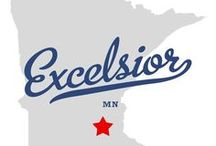 Minnesota.  With a heart light on Excelsior. / ex·cel·si·or :: (n.) used in the names of hotels, newspapers, and other products to indicate superior quality.