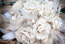 Dreamy Bouquets