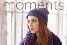 Magazin 025 - Fashion Moments